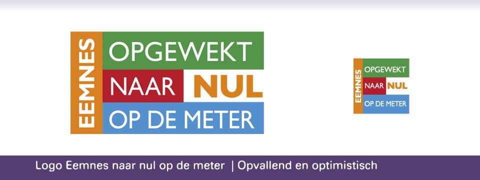 logo energieproject Eemnes