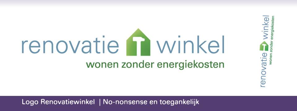 Logo Renovatiewinkel