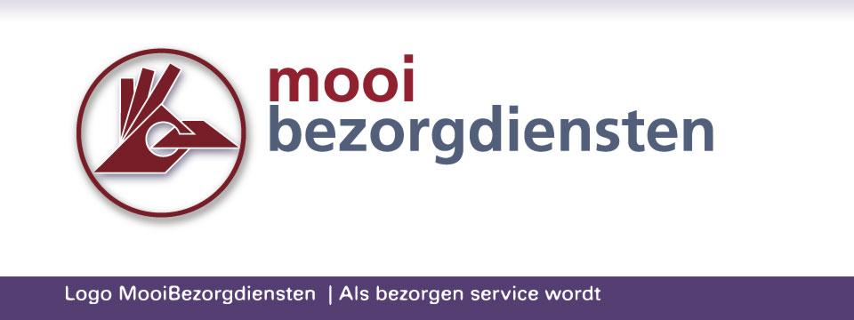 Logo MooiBezorgdiensten