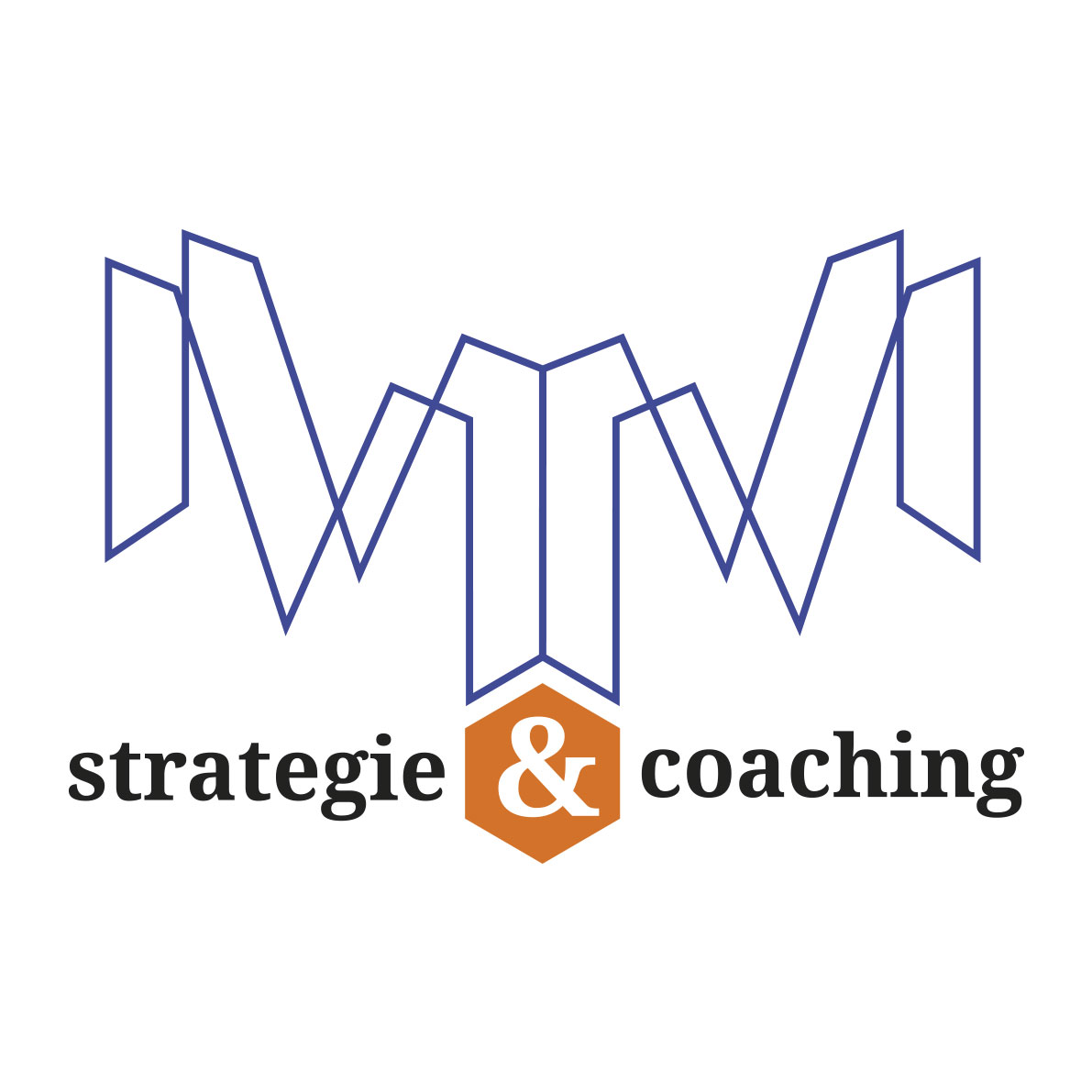 MnMsc logo
