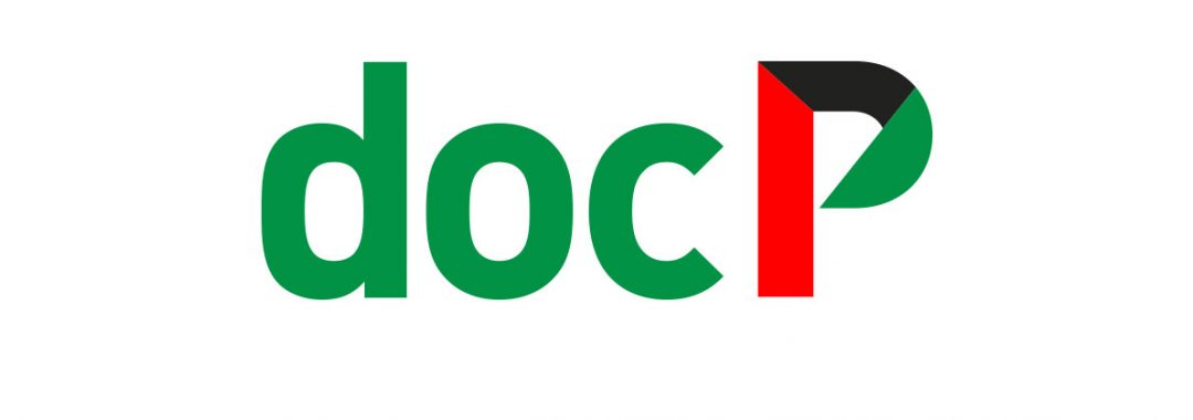 docP-logo