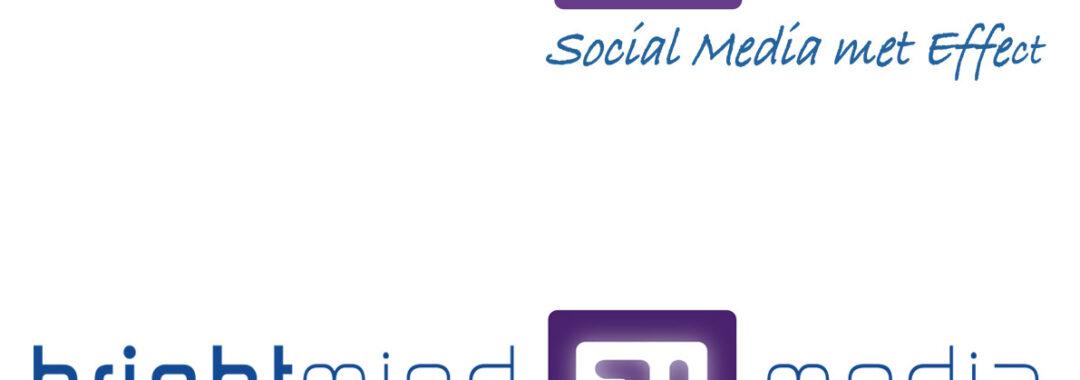 Bright-Mind-Media-logoupdate
