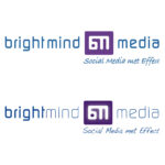 Bright-Mind-Media-logoupdate