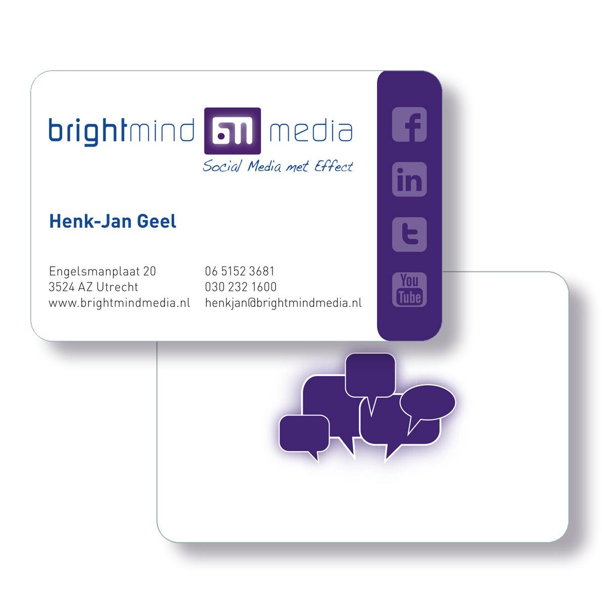 Bright-Mind-Media-visitekaart