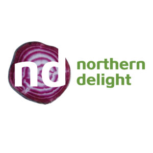 Northern delight-logo