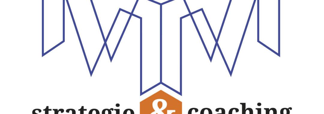 MnMsc-logo